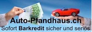 Auto-Pfandhaus.ch GmbH