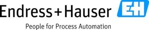 Endress+Hauser (Deutschland) GmbH+Co. KG