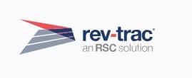 Revelation Software Concepts