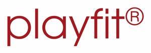 Playfit GmbH
