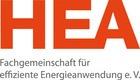 HEA-Fachgemeinschaft für effiziente Energieanwendung e.V.