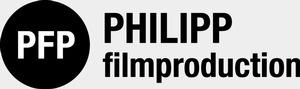 Philipp filmproduction GmbH & Co. KG