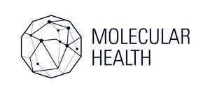 Molecular Health GmbH