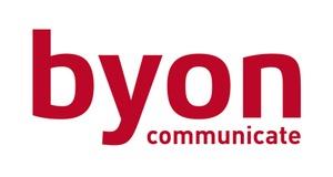 byon GmbH