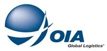 OIA Global Logistics