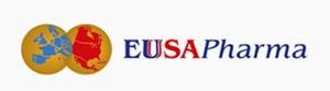 EUSA Pharma (Germany) GmbH