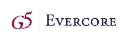 G5 Evercore