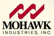 Logo MOHAWK INDUSTRIES