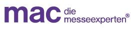 mac messe- und ausstellungscenter Service GmbH