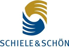 Fachverlag Schiele & Schön GmbH