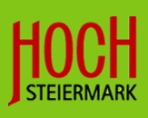 Tourismusregionalverband HOCHsteiermark