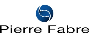 Groupe Pierre Fabre