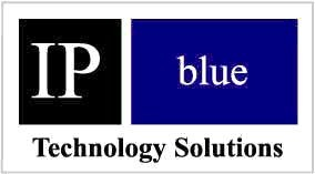 IP Blue LLC