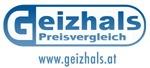 Geizhals.at - Preisvergleich Internet Services AG