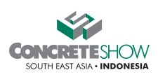 UBM - Concrete South East Asia