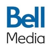 Bell Media Inc.