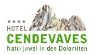 Hotel Cendevaves