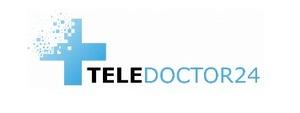 TeleDoctor24 GmbH