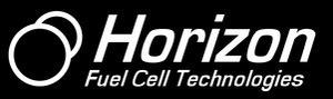 Horizon Fuel Cell Technologies