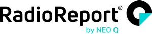 RadioReport
