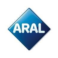 Aral AG
