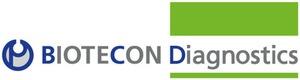 BIOTECON Diagnostics GmbH