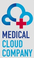 The Medical Cloud Company