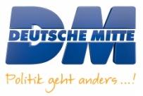 Deutsche Mitte