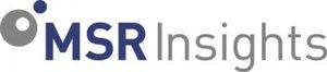 MSR Insights