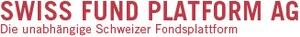 Swiss Fund Platform AG