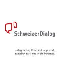 Schweizer Dialog