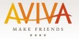 Hotel AVIVA**** make friends