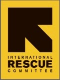 International Rescue Committee (IRC) Deutschland