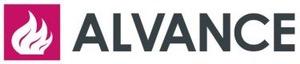 ALVANCE Aluminium Group