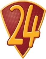24-Autobahn-Raststätten GmbH