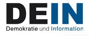 DEIN - Demokratie und Information e.V.