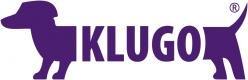 KLUGO GmbH