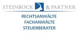 Steinbock & Partner mbB, Rechtsanwälte