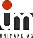Unimark AG