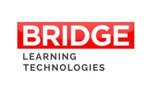 Bridge LT
