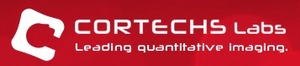 CorTechs Labs