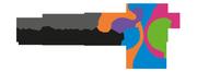 Logo%20wi%20final 20092017