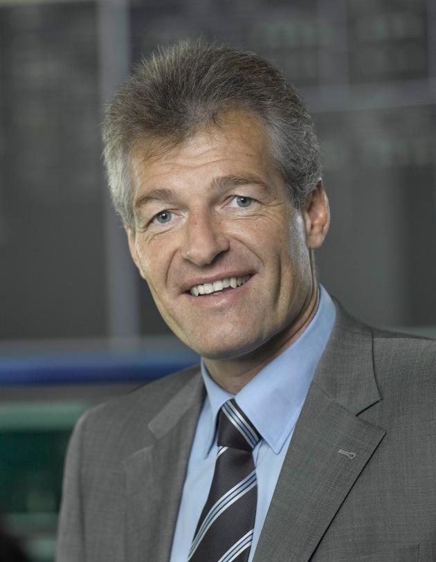Neue Mitglieder des Verwaltungsrats der Notenstein Privatbank nominiert