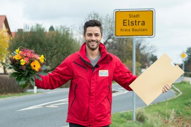 Teilnehmer aus Elstra gewinnt 10.000 Euro