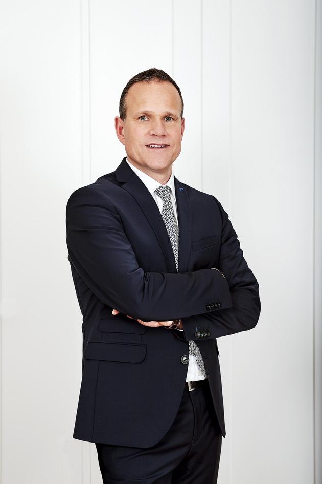 Ralf Schmitz Gmbh & Co Kgaa