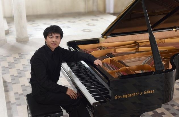 31. Internationales Musikfest Kreuth am Tegernsee: das sind die Highlights 2020