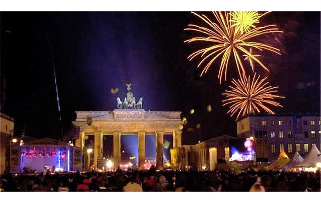 """""""Silvester Hit-Countdown - Welcome 2018"""""""