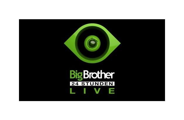 Big Brother 24 Stunden Live Kostenlos