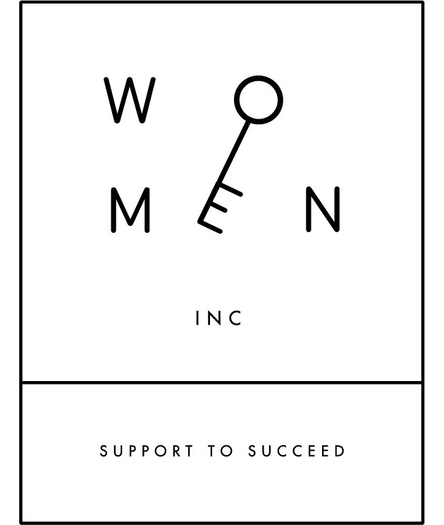 Globales Netzwerk Wo/men Inc. gibt seinen Startschuss bekannt