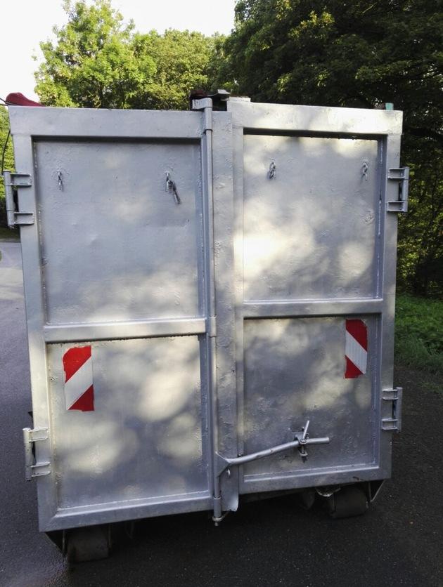 Lichtbild-Container-Nr.2